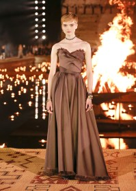 DIOR__READY TO WEAR_CRUISE 2020_LOOKS_113