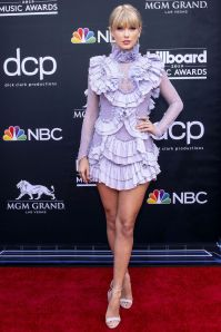 Taylor Swift ai Billboard Music Awards, Las Vegas