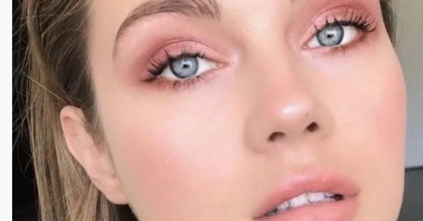 Parliamo di make up: ecco tutti i trend dell'estate