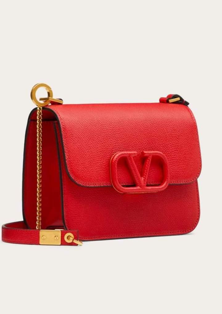 Valentino VSLING: è nata una nuova It Bag