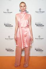 Kate Bosworth al Veuve Clicquot Business Woman Awards, Sydney