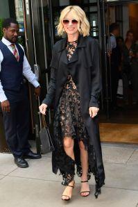 Naomi Watts, NY