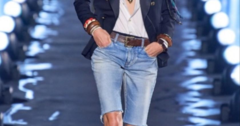 Paris Fashion Week: ecco le prime tendenze dalle passerelle