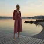 Bye Bye Fast Fashion. Intervista a Simone Tessadori, l'artigiano della moda che reinventa il Made in Italy