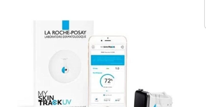La Roche Posay propone novità ⁰⁰per la skin car