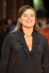 Giuliana Pavarotti (1)
