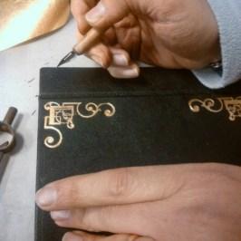 artigiano a lavoro copy