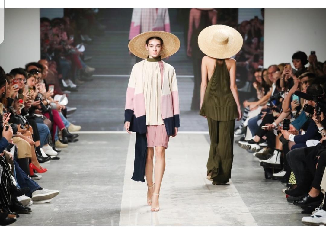 IED Fashion Graduate 2019: si è  appena conclusa la terza edizione