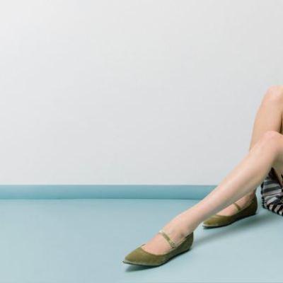 INTERVISTA – Enrica Ramilli racconta Da Quy, il brand italiano cruelty free