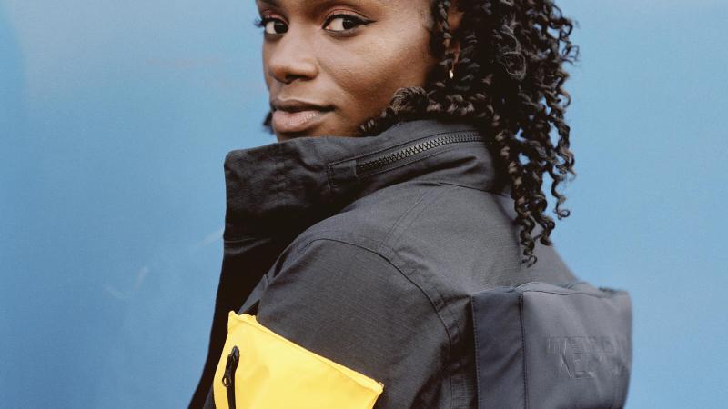Arriva Athlete in progress, la nuova capsule di Virgil Abloh per Nike