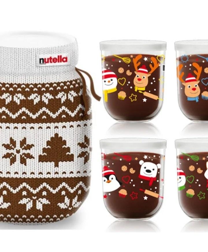 Regali di Natale per la vostra lei: ecco qualche idea per stupirala