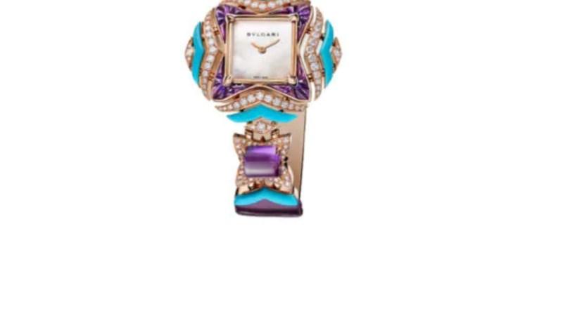 Orologi e cinturini preziosi: i modelli del 2019 che saranno di tendenza nel 2020