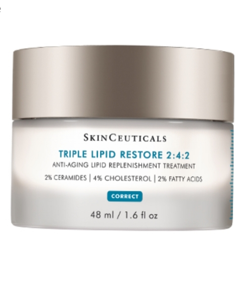 Anno nuovo pelle nuova! Ecco i beauty tips di Skinceuticals