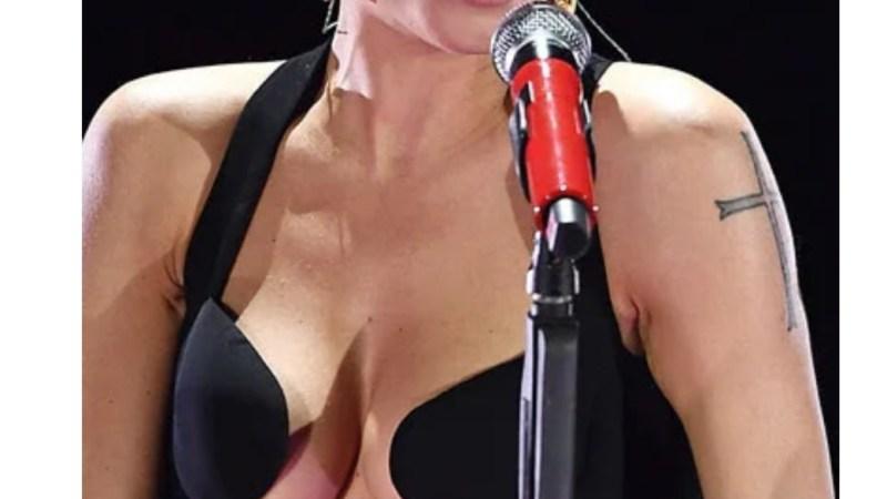 Ispirazione dai beauty look di Sanremo:ecco quel che c'è da sapere