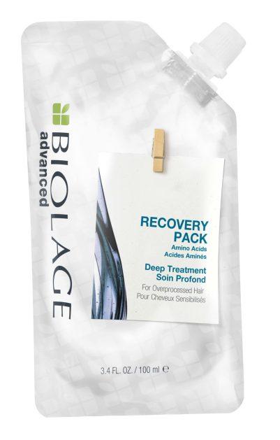 BI-2019-Advanced-Keratin-Dose-Mask-Treatment