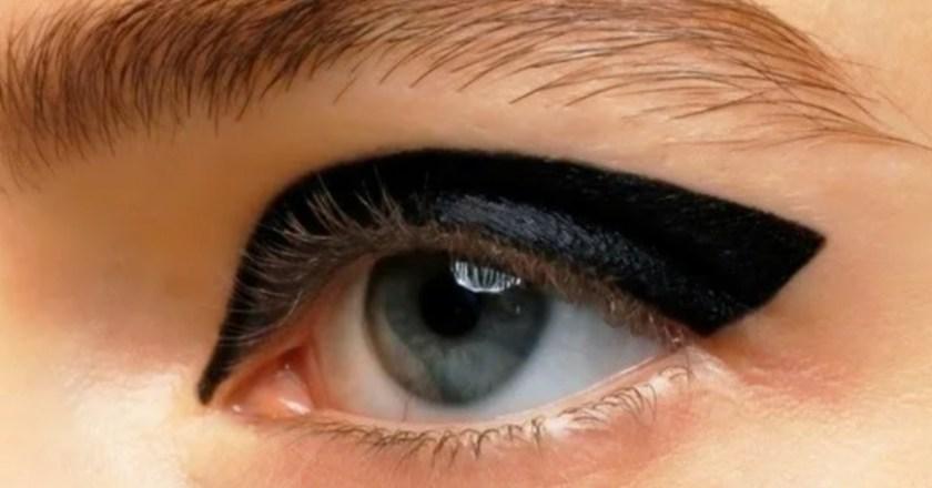 Make up occhi: come valorizzarli nonostante la mascherina
