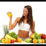 A dieta dopo le vacanze: consigli utili per rimettersi in forma senza soffrire