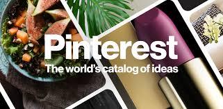 Arrivano le Story di Pinterest