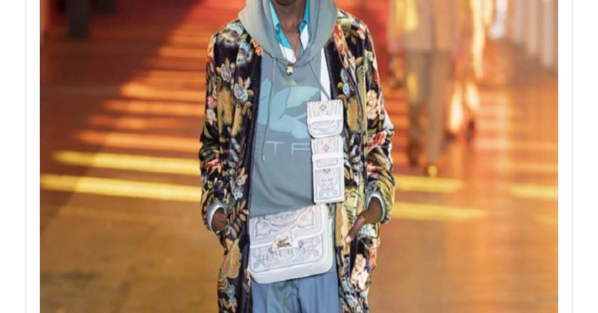 Fashion Week dal sapore digital: ecco le tendenze da Milano
