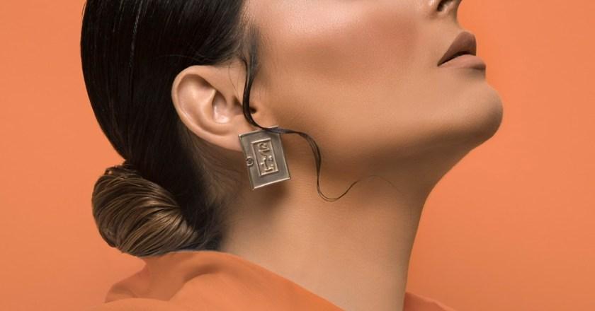 Save the date, ritorna la seconda edizione Milano Jewelry Week