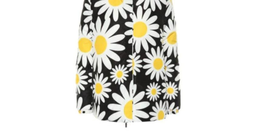 Flower power: sono tornate di moda le margherite!