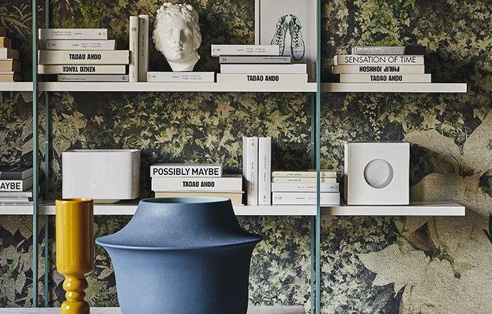 Mariani Design & More: il brand che unisce artigianalità e design