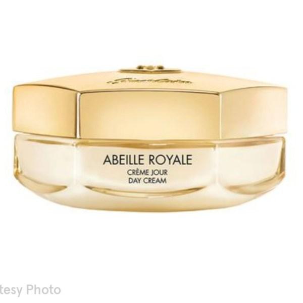 I prodotti di bellezza a base di miele sono il nuovo beauty trend