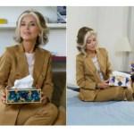 Paola Marella firma i nuovi Tempo Family Light Box