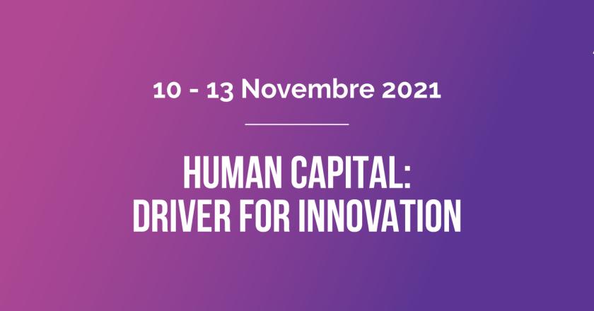 Il Digital Innovation Days, l'evento italiano più atteso nel mondo digital,torna in una nuova veste!