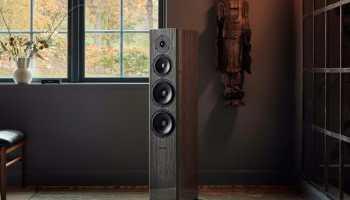 best-floorstanding-speaker