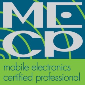 MECP Certified Installers