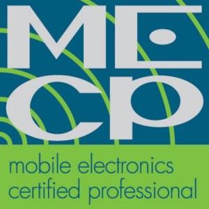 MECP Certified Installers