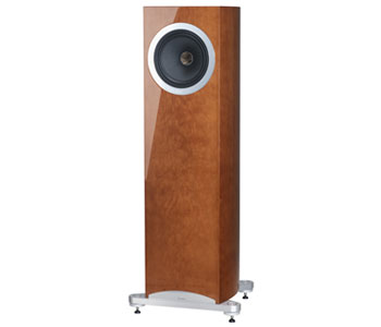 Tannoy Definition DC10A