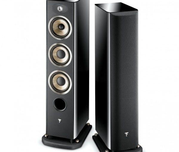 New Focal Aria Speakers – Launch Offer!