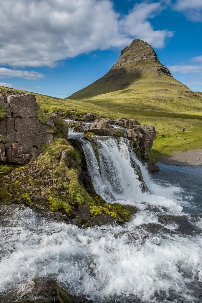 Our Iceland Bucket List