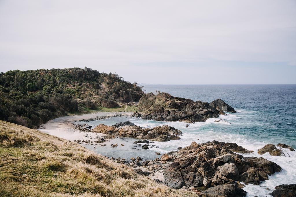 Little Bay Port Macquarie