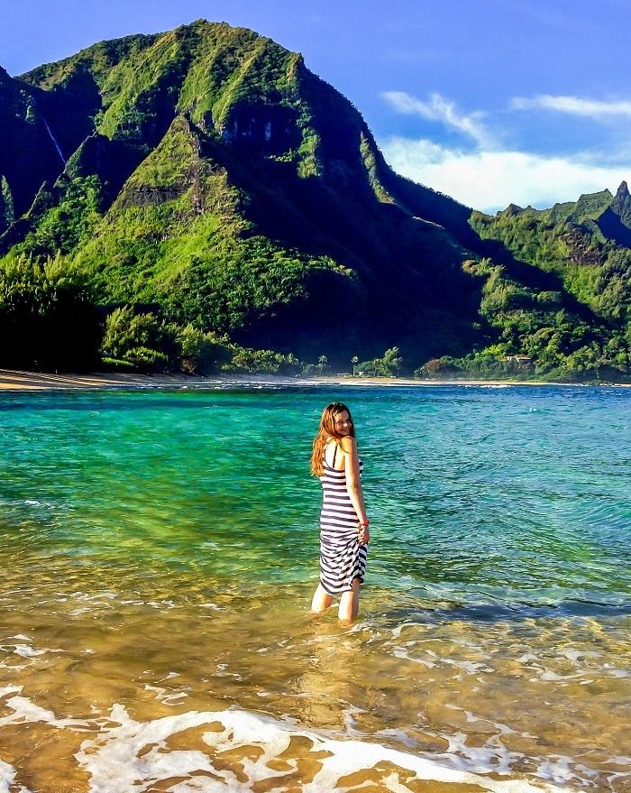 10 Reasons to go on Honeymoon to Hawaii