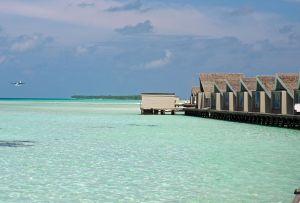 Water Villas Maldives