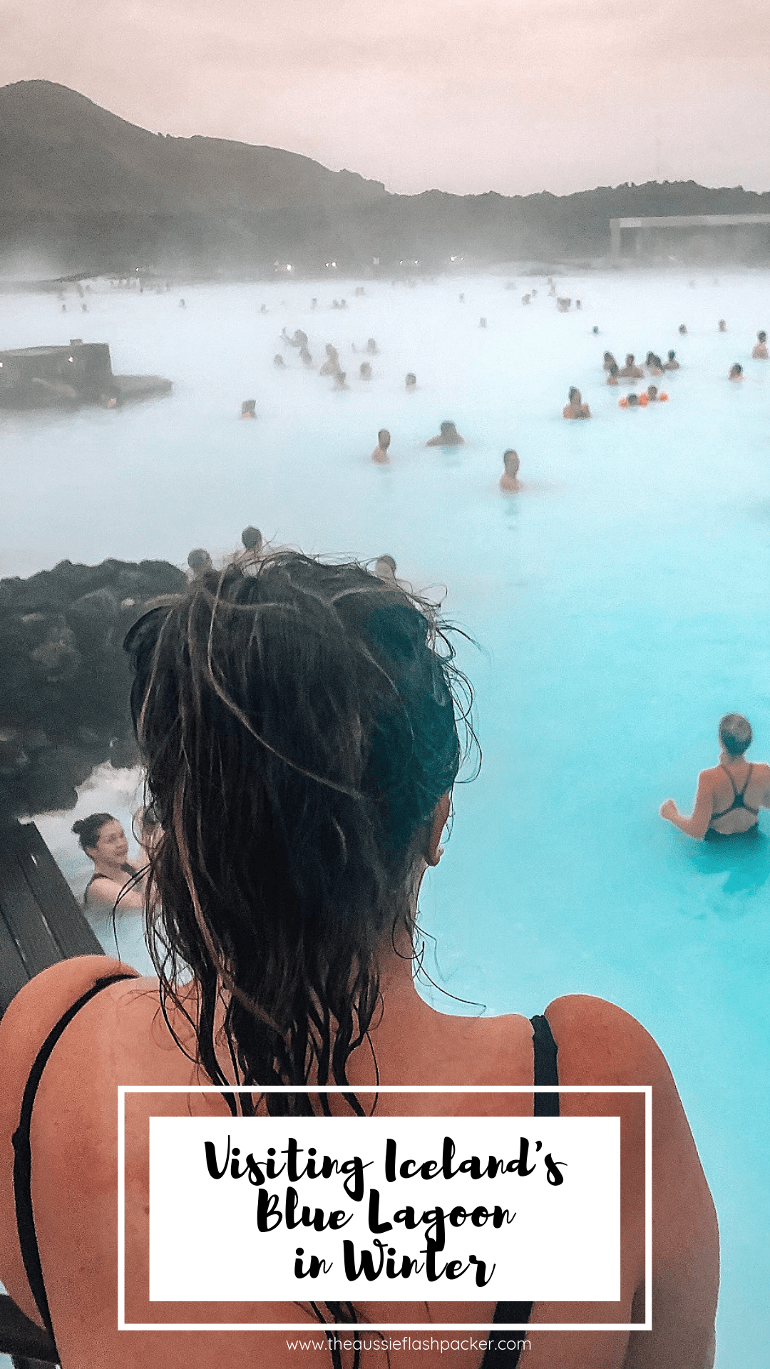 Visiting-Icelands-Blue-Lagoon-in-Winter