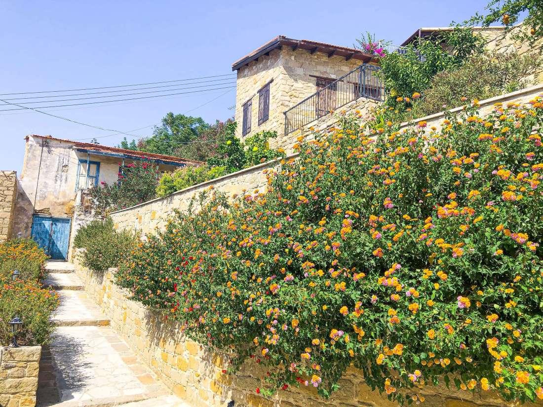 Tochni-Village-Cyprus