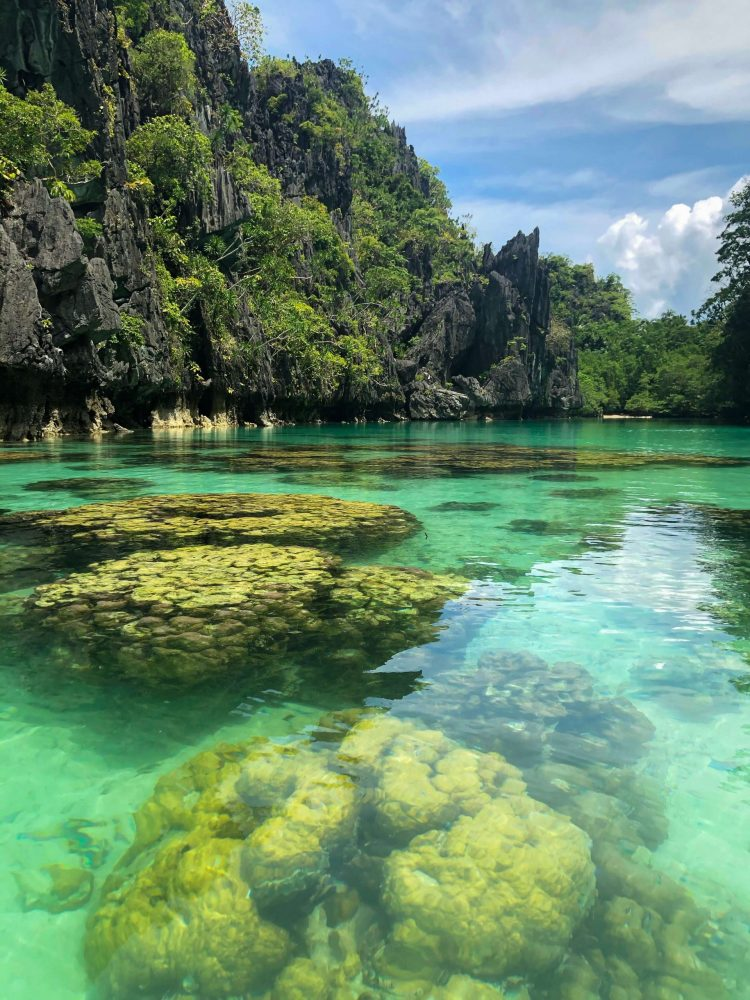 Philippine-Islands