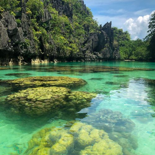 Philippine-Islands