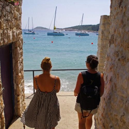 Best-Islands-to-explore-Croatia