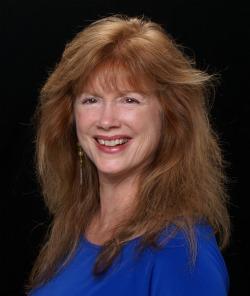 Beth Carpenter