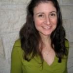 Emotion Code Healing Day with Gabriella Espinosa