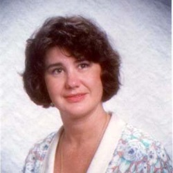 Anne Beversdorf