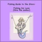 Kramer Wetzel - Fishing Guide To The Stars