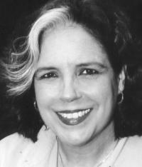 Linda Mackey