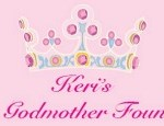 Keri's Fairy Godmother Foundation