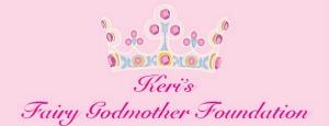 Keri's Fairy Godmother Foundation